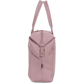 Herschel Strand laukku , vaaleanpunainen